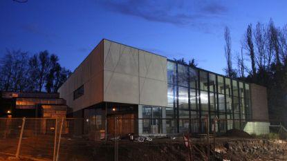 Forse kortingen voor verenigingen die nieuw Cultuurhuis EMotia huren