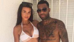 Van de Champions League-finale naar webcam seksshows met zijn vrouw: zo diep is gewezen Liverpool-ster gevallen