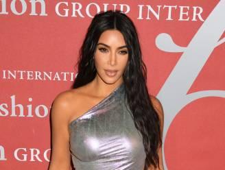 Beautymerk eist dat Kim Kardashian merknaam verandert