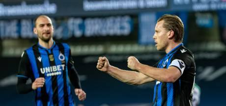 Club Brugge mist zes belangrijke krachten, maar hoeft niet te vrezen: 'Dit is het beste Club ooit'