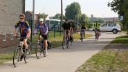 Slimme verkeerslichten en dynamische LED-verlichting langs Kanaalroute: Kwart miljoen fietsers krijgen volwaardige fietssnelweg