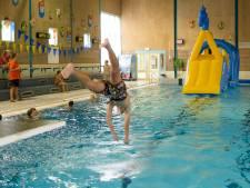 Veldhovense politiek overvallen door hogere kosten voor nieuwe zwembad