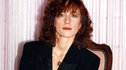Nu al 13 jaar spoorloos: wat is er gebeurd met Shelly, de verdwenen echtgenote van Scientology-leider David Miscavige?