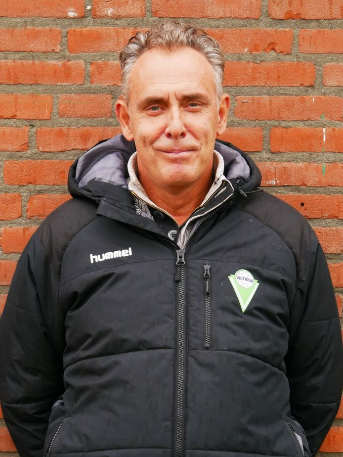 Arno Heiming
