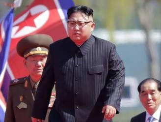 """Noord-Korea: """"Het is ons soevereine recht om Amerikaanse burgers genadeloos te straffen"""""""