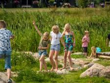 'Kinderen moeten dagelijks buitenspelen, geen discussie'
