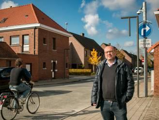 """Negen nieuwe ANPR-camera's op komst in stadscentrum: """"Voor controle op verkeersluwe zones en voor invoering verkeersfilters"""""""