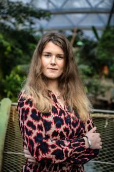 Tien jaar na de aanslag in Apeldoorn: Elke auto zie ik nu als een moordwapen