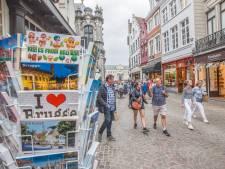 """""""Soepeler test- en inreisbeleid voor Britten tegen het herfstverlof is nodig"""": Brugs Kamerlid vreest voor slabakkend toerisme"""