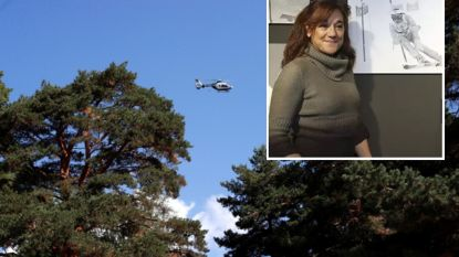 Lichaam vermiste Spaanse oud-skiester (56) gevonden op bergtop