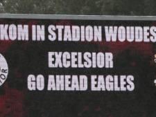 LIVE | GA Eagles droomt in Kralingen van tweede plaats en promotie naar de eredivisie