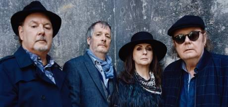 Ierse band Clannad komt pas in 2022 naar Vlissingen