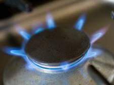 Waalwijk wil van het gas af, maar hoe ver zijn de inwoners?