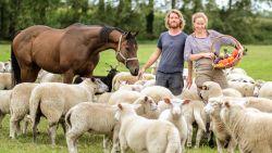 """Op stap langs bioboeren in de regio rond Kortrijk: """"West-Vlaming wil betalen voor kwaliteit en authenticiteit"""""""