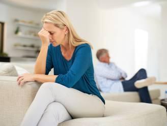 Scheiding? Zoveel kost het om je ex-partner uit je huis te kopen