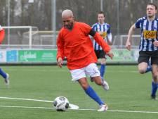 Ex-prof Shayesteh twee jaar langer trainer van Eilermark