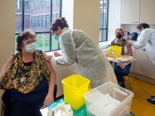 Huisartsen: 'Wel zorg over AstraZeneca, maar patiënt wil vooral weten wanneer die prik komt'