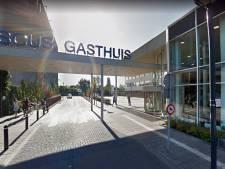 Nieuwbouw bij Franciscus Gasthuis in Rotterdam, einde aan bevallen in Schiedam