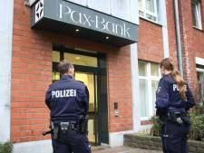 Amsterdamse 'leidster' van pruikenbende Aken opgepakt