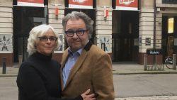 """Stopzetten 'Echt Antwaarps Teater' valt Ruud De Ridder zwaar: """"Ik ben hier dus écht ziek van"""""""