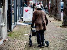 DNB: pensioenfonds meeste mensen onder niveau
