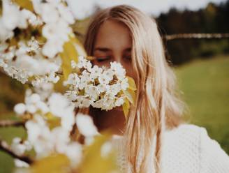 Genieten van bloesems, lekker lezen en 5 andere tips om dit weekend tot rust te komen