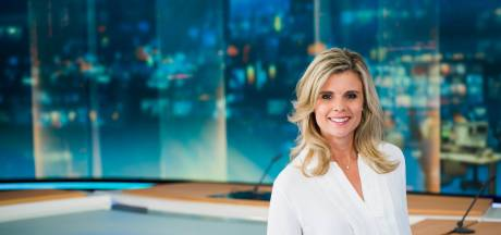 Caroline Fontenoy attend un deuxième enfant