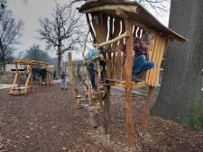 Nieuwe scholen voor wijk Gestel in Eindhoven
