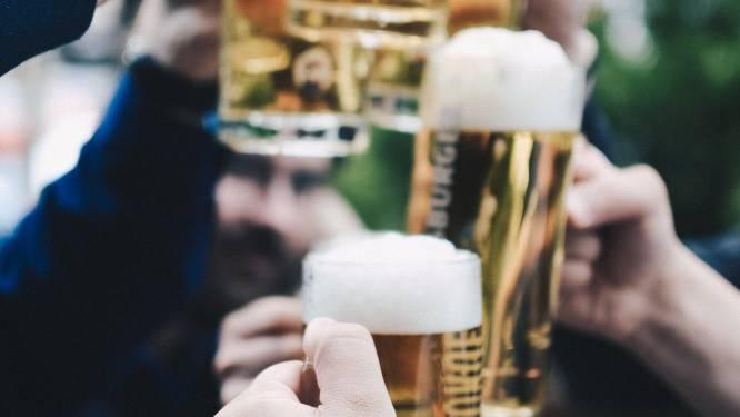 Dit zijn de 10 gekste Belgische gewoontes, volgens buitenlanders