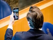 Dit vinden Brabantse Forum-stemmers er zelf van: 'Bezuinigen op cultuur is niet verkeerd'