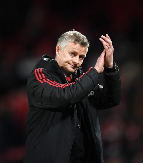 'Deze spelers gooien Solskjaer net als Mourinho onder de bus'