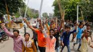Indiase rijke vader laat kersverse schoonzoon uit lagere kaste meteen vermoorden
