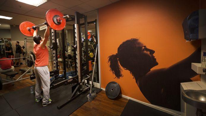 Simpele en sobere fitnessvoorzieningen voor een zeer lage prijs: Basic-Fit is er pijlsnel groot mee geworden.
