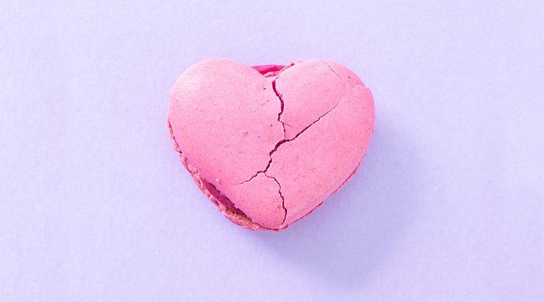 De kracht van een gebroken hart: dit kun je leren van een verloren liefde