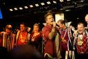 't Bölke, dat was ook carnaval en bekende artiesten. André Hazes jr. trad er in 2017 op tijdens het Gala Matinee van carnavalsvereniging de Thijdarren.