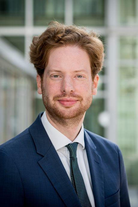 Wageningen heeft vrijdag weer een burgemeester