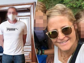 Smartphone haalt getuigenis onderuit van man die joggende arts (42) doodde: net voor aanval keek hij nog half uur porno