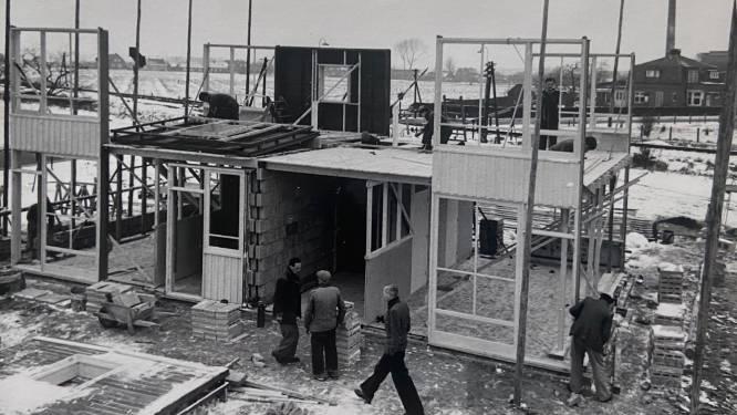 Reünie oud-medewerkers bouwbedrijf Guelen is in september