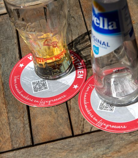 Met Buitengewoon is er eindelijk weer een festival in Doetinchem, maar wél zonder alcohol