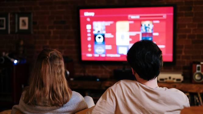 Smart-tv kopen? Alles wat je moet weten wanneer je een nieuwe slimme televisie in huis wil halen
