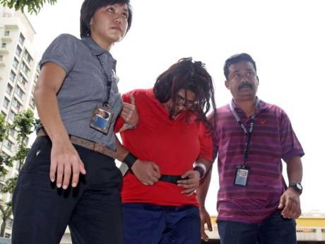 Huishoudelijke hulp woog 24 kilo toen zij stierf door marteling, werkgever 30 jaar de cel in