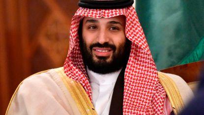 CIA-briefing overtuigt Amerikaanse senatoren ervan dat Saudische kroonprins opdrachtgever was van moord op Khashoggi