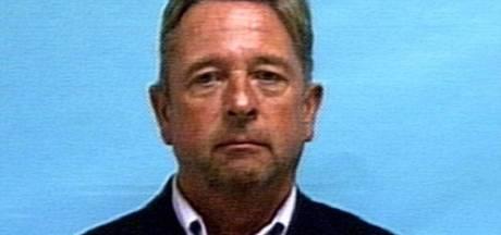 Le trafiquant d'armes belge Jacques Monsieur arrêté au Portugal