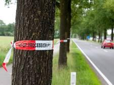 Preventieve behandeling eiken langs provinciale wegen om overlast eikenprocessierups te voorkomen