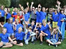 'Tussenjaar' op het Zwolse Gymnasium Celeanum voor hoogbegaafde basisschoolleerlingen