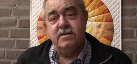 Radiomaker en sportverslaggever Peter van der Togt (72) overleden