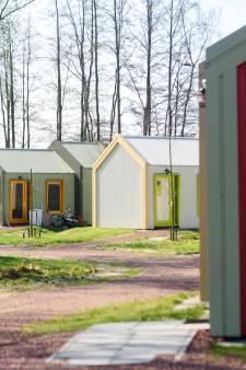 Nijmegen krijgt 13 huizen waar zorgmijder tot rust kan komen