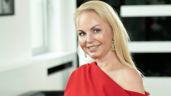 """Beautyschool Lesley-Ann Poppe scoort in Nederland: """"Onze eerste cursussen zijn al volzet"""""""