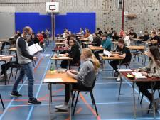 Deze weken gekruiste vingers in ruim 1400 huishoudens in Land van Cuijk en Gennep