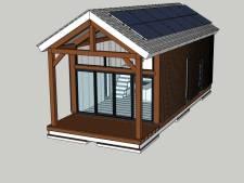Project Mini Uusjes bij Sint Laurens gaat volgende fase in: 'Dit is nu echt heel spannend'